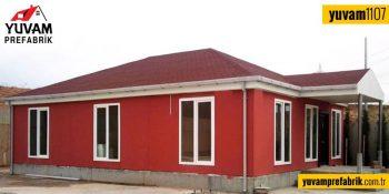 tek-katli-114-m2-prefabrik-ev-3