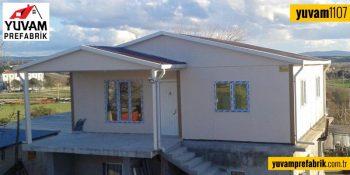 tek-katli-114-m2-prefabrik-ev-4