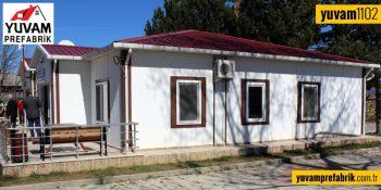 tek-katli-129-m2-prefabrik-ev-18