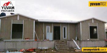 tek-katli-129-m2-prefabrik-ev-3