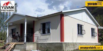 tek-katli-95-m2-prefabrik-ev-18