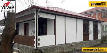 tek-katli-95-m2-prefabrik-ev-9