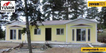 tek-katli-98-m2-cubali-prefabrik-ev-14-acik-sari