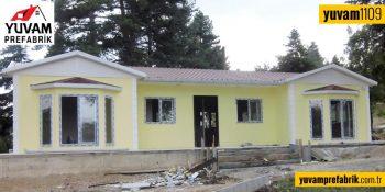 tek-katli-98-m2-cubali-prefabrik-ev-15-acik-sari