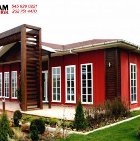 catili-ahsap-kaplamali-tek-katli-prefabrik-ofis-32-m2