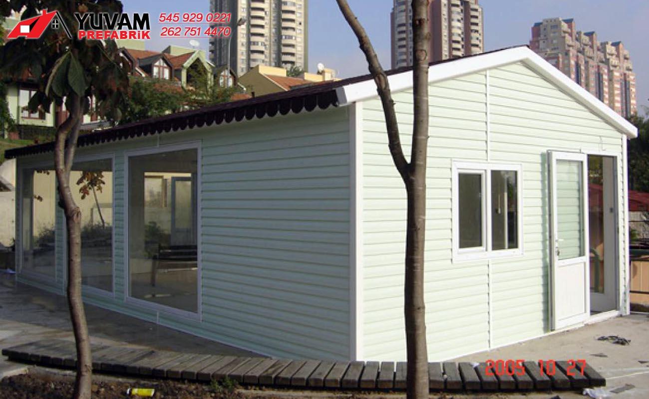 catili-siding-kaplamali-tek-katli-prefabrik-ofis-28-m2-1