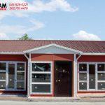 catili-tek-katli-prefabrik-ofis-40-m2