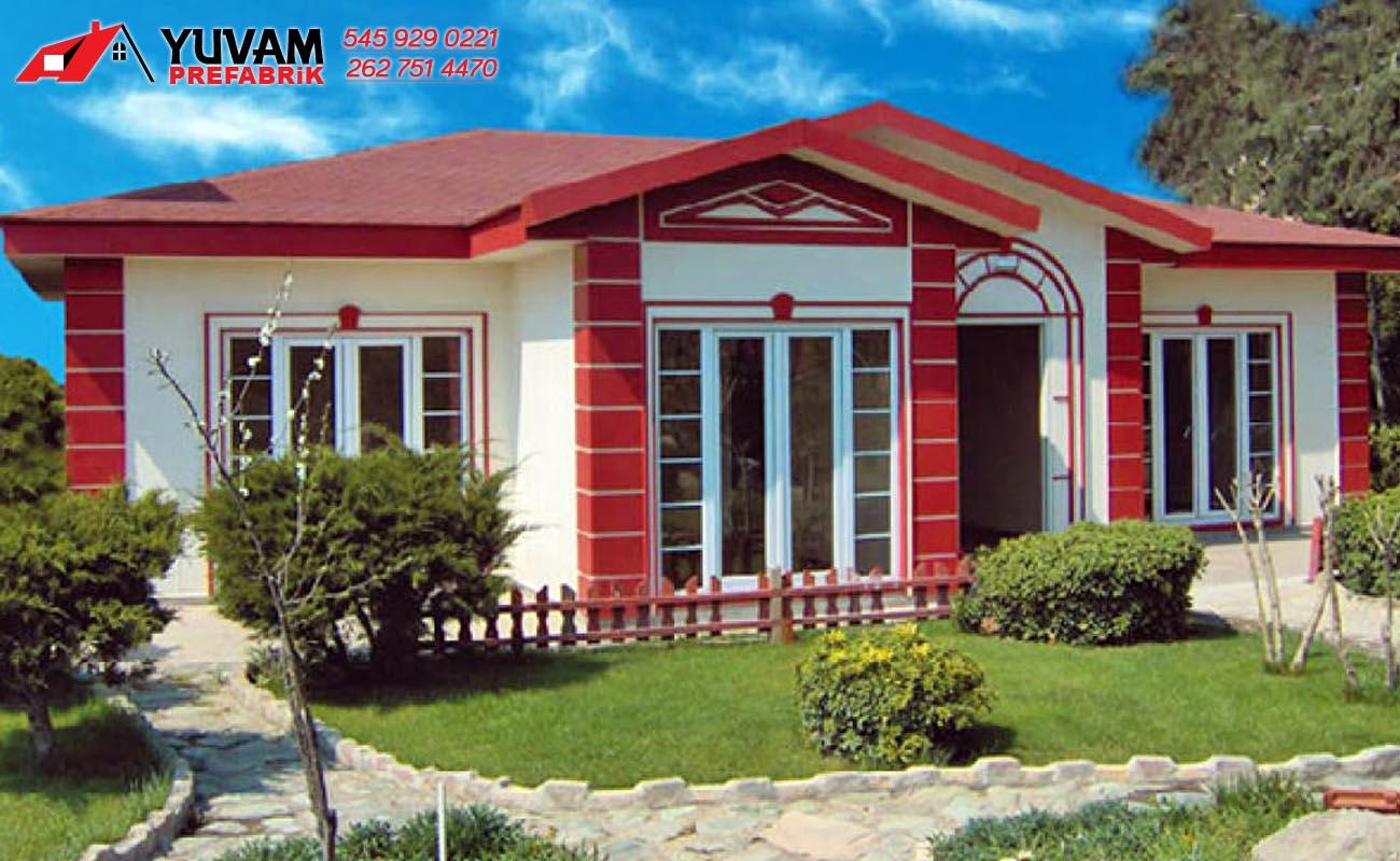 catili-tek-katli-prefabrik-ofis-64-m2