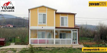cift-katli-105-m2-prefabrik-ev-2