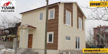 cift-katli-114-m2-prefabrik-ev-14