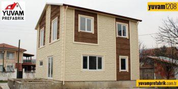 cift-katli-114-m2-prefabrik-ev-15