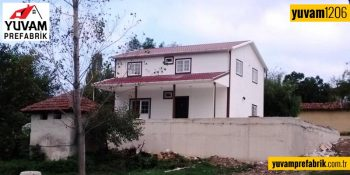 cift-katli-131-m2-prefabrik-ev-8