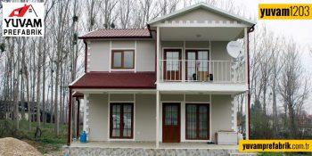 cift-katli-149-m2-prefabrik-ev-11