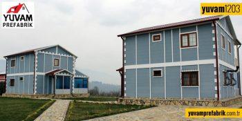 cift-katli-149-m2-prefabrik-ev-13