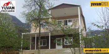 cift-katli-149-m2-prefabrik-ev-15
