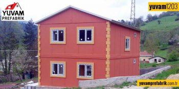 cift-katli-149-m2-prefabrik-ev-3