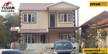 cift-katli-150-m2-prefabrik-ev-4