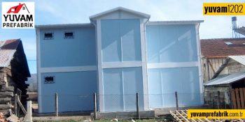 cift-katli-150-m2-prefabrik-ev-6