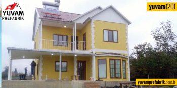 cift-katli-155-m2-prefabrik-ev-1