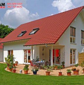iki-katli-prefabrik-villa