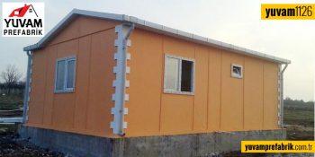 tek-katli-40-m2-prefabrik-ev-2