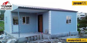 tek-katli-40-m2-prefabrik-ev-3