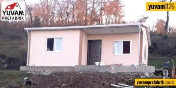 tek-katli-40-m2-prefabrik-ev-6