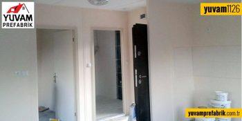 tek-katli-40-m2-prefabrik-ev-ic-yerlesimi-5