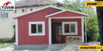 tek-katli-53-m2-prefabrik-ev-13