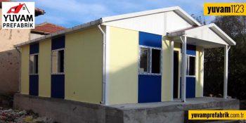 tek-katli-53-m2-prefabrik-ev-9
