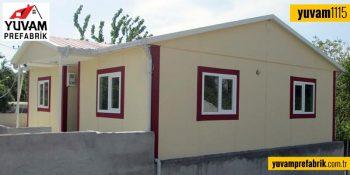 tek-katli-81-m2-prefabrik-ev-7