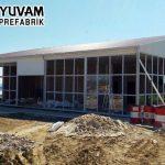 ikinciel-prefabrik-ofis-satin-alma-4