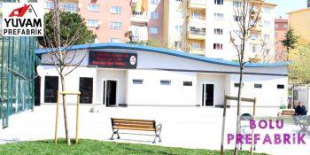 bolu-prefabrik-spor-tesisleri-binasi