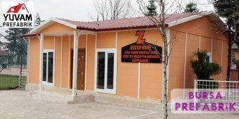 bursa-prefabrik-muhtarlik-binasi