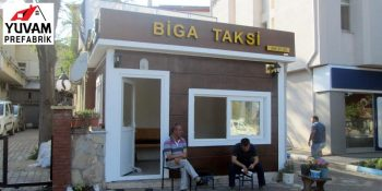 canakkale-prefabrik-taksi-duragi-2