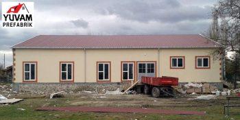 cankiri-prefabrik-okul