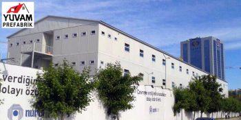 denizli-prefabrik-fabrika