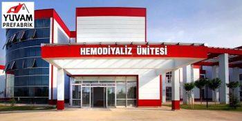 denizli-prefabrik-hastane-binasi