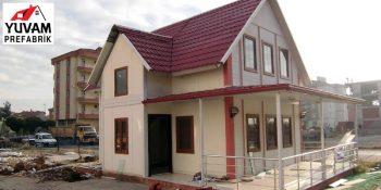 elazig-prefabrik-iki-katli-satis-ofisi