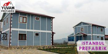 istanbul-prefabrik-5