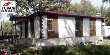 izmir-prefabrik-tek-katli-ev-9