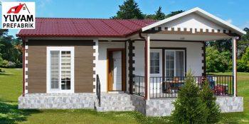 izmir-prefabrik-tek-katli-verandali-ev-1
