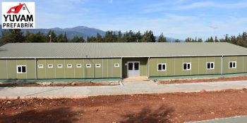 hatay-prefabrik-askeri-tesis