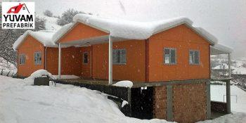 kastamonu-prefabrik-kat-ust-tek-katli-ev-1