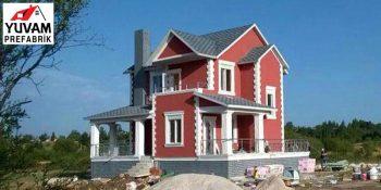 mersin-prefabrik-villa-4