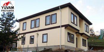 osmaniye-prefabrik-cift-katli-ev-1