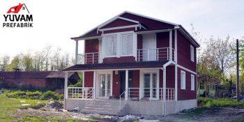 osmaniye-prefabrik-cift-katli-ev-2