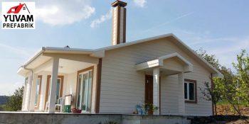 osmaniye-prefabrik-tek-katli-ev-1