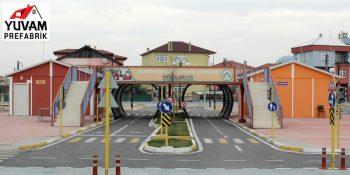 sakarya-prefabrik-belediye-sosyal-binalar