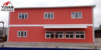 tekirdag-prefabrik-iki-katli-hastane-1